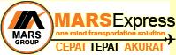 Mars Cargo Logistic